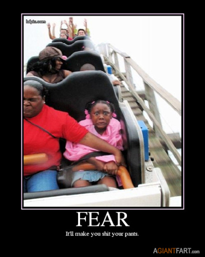 motivational_poster_fear