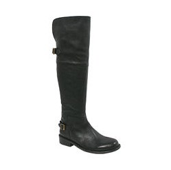 Steve Madden Boot - Click on the image to check out the website
